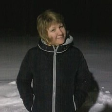 Фотография девушки Наташка, 45 лет из г. Кольчугино