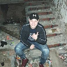 Фотография мужчины Артем, 18 лет из г. Киверцы