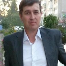 Фотография мужчины Алексей, 41 год из г. Кунгур