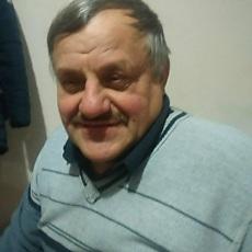 Фотография мужчины Владимир, 61 год из г. Красилов