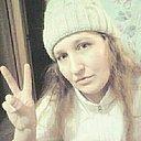 Катя, 31 год