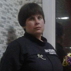 Фотография девушки Надежда Владимировна, 37 лет из г. Железногорск-Илимский