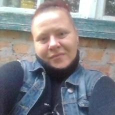 Фотография девушки Оля, 36 лет из г. Чернигов