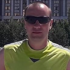 Фотография мужчины Алексей, 40 лет из г. Усть-Каменогорск