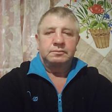 Фотография мужчины Олег, 50 лет из г. Валки