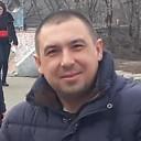 Skorpion, 42 года