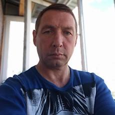 Фотография мужчины Юрий, 50 лет из г. Ярославль