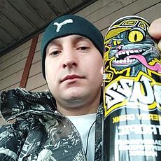 Фотография мужчины Сергей, 34 года из г. Усть-Каменогорск