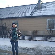 Фотография девушки Елена, 30 лет из г. Слюдянка