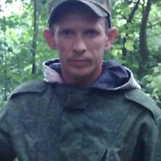 Фотография мужчины Сергей, 35 лет из г. Вилейка
