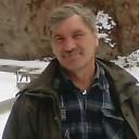 Василий, 53 года