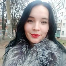 Фотография девушки Alya, 24 года из г. Полтава
