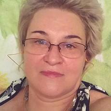 Фотография девушки Елена, 53 года из г. Тольятти