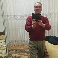 Фотография мужчины Олександр, 39 лет из г. Черновцы