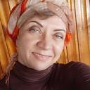 Мария, 46 из г. Красноярск.