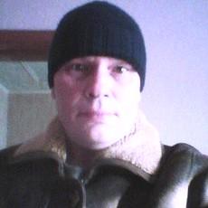 Фотография мужчины Сергей, 45 лет из г. Белово