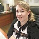 Татьяна, 33 из г. Пенза.