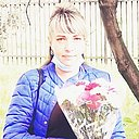 Марина, 47 из г. Новокузнецк.