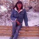 Кристина, 37 из г. Владивосток.