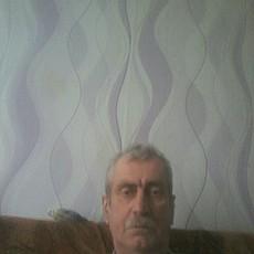 Фотография мужчины Сергей, 54 года из г. Владимир
