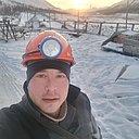 Дмитрий, 32 из г. Ангарск.