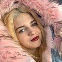 Софья, 23 года