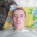 Юрий, 27 лет