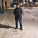 Олег, 53 из г. Москва.