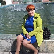 Фотография девушки Надежда, 48 лет из г. Черепаново