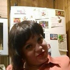 Фотография девушки Настя, 31 год из г. Гусь Хрустальный