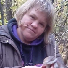 Фотография девушки Татьяна, 47 лет из г. Полтава