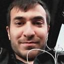 Руслан, 26 лет