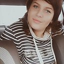 Наталья, 21 из г. Барнаул.
