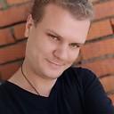 Дмитрий, 32 из г. Москва.