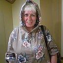 Ирина, 46 из г. Красноярск.