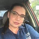 Анна, 45 из г. Краснодар.