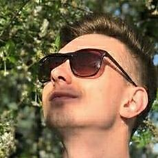 Фотография мужчины Женя, 22 года из г. Серпухов