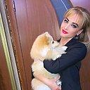 Татьяна, 45 из г. Москва.