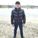 Денис, 37 из г. Новочеркасск.
