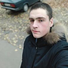Фотография мужчины Павел, 20 лет из г. Лиски