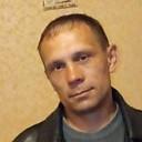 Юрий, 35 из г. Орск.