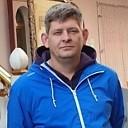 Артем, 38 из г. Нижний Новгород.