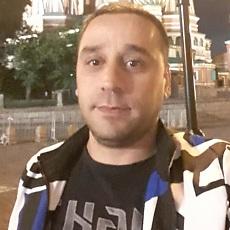 Фотография мужчины Мустафа, 35 лет из г. Ногинск