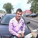 Димасик, 29 лет