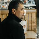 Игорь, 36 из г. Сафоново.