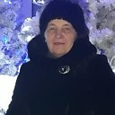 Валюша, 56 лет