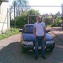 Сергей, 42 из г. Медногорск.