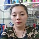 Карагондинка, 35 лет