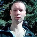 Игорь, 36 лет