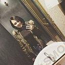 Алина, 22 из г. Екатеринбург.